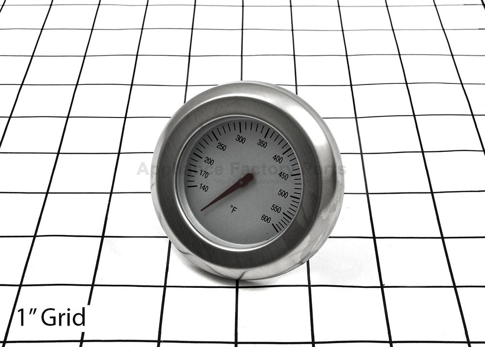 /images/products/1000/21980-1.jpg