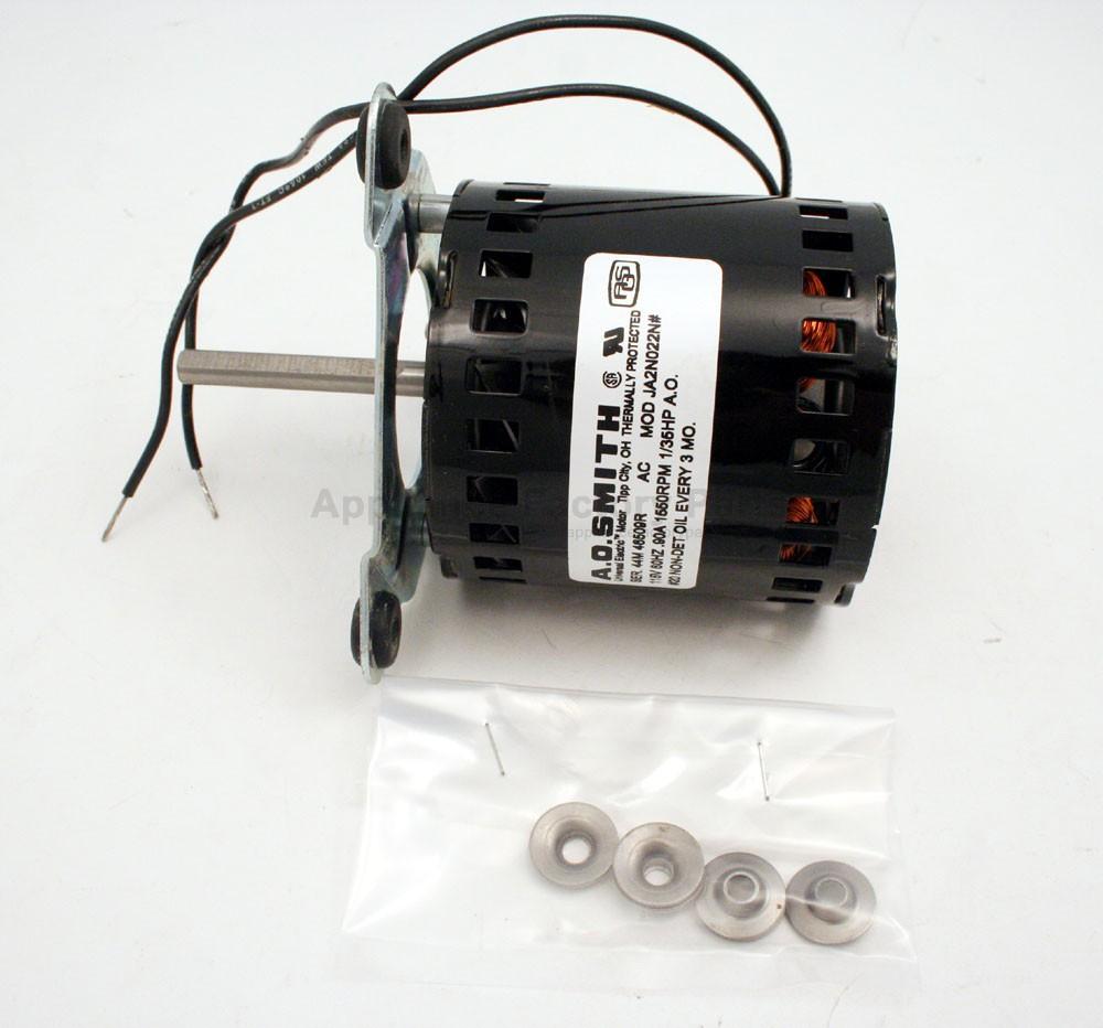 Part 000 1721 014 Appliance Factory Parts