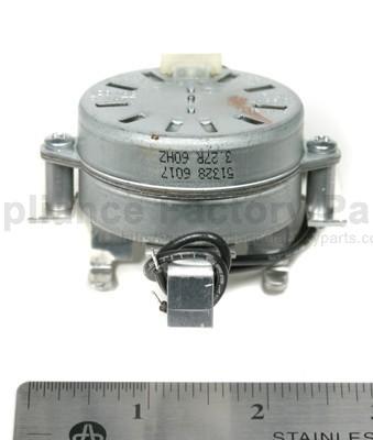Part Rh 2379 Appliance Factory Parts