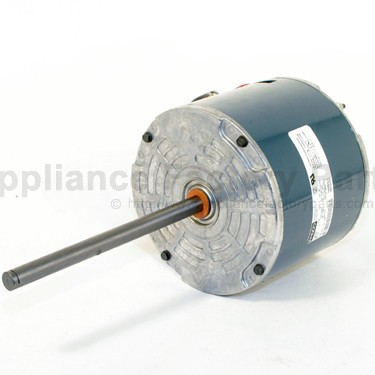 /images/products/1000/280718-1.jpg