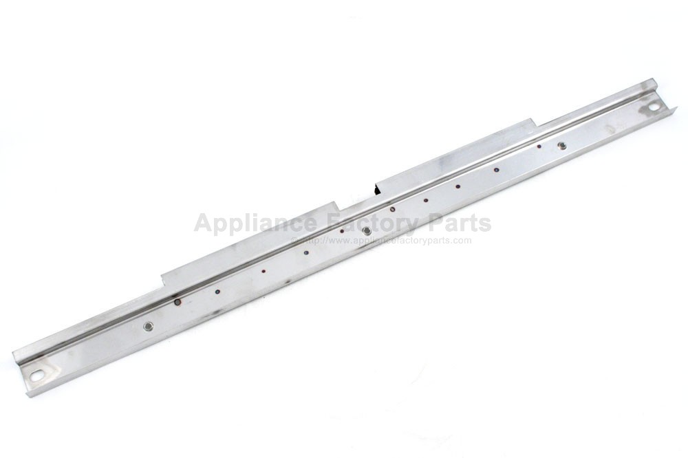 /images/products/1000/330962-1.jpg