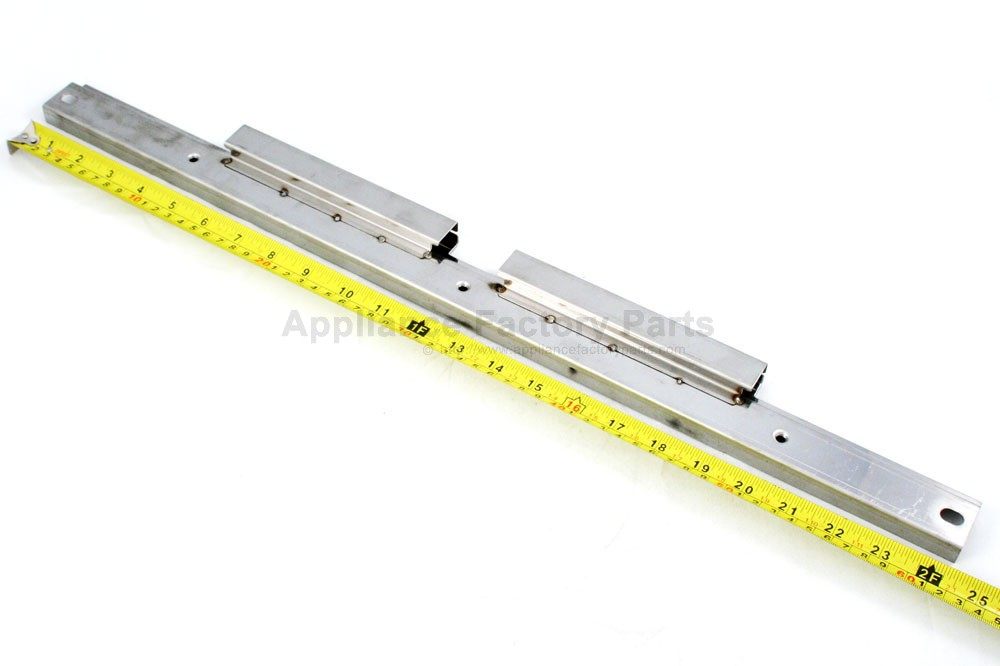 /images/products/1000/330962-2.jpg