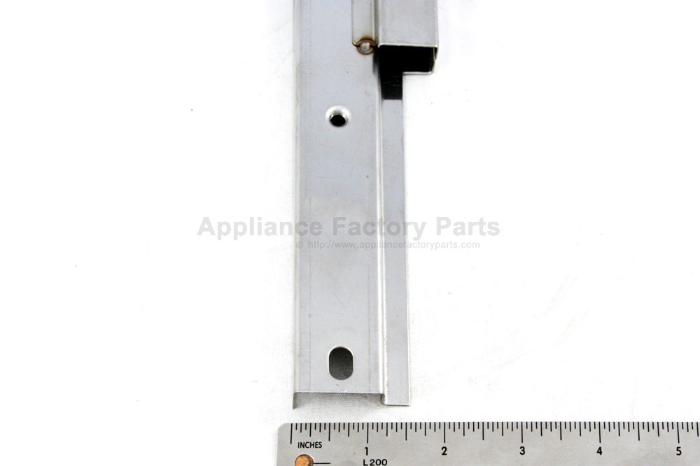 /images/products/1000/330962-3.jpg