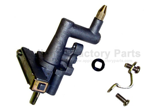 /images/products/1000/342947-1.jpg