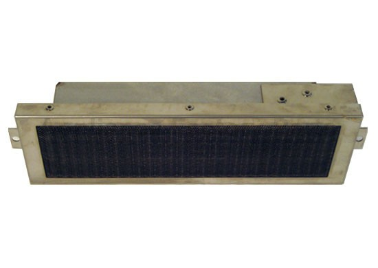 /images/products/1000/343130-1.jpg