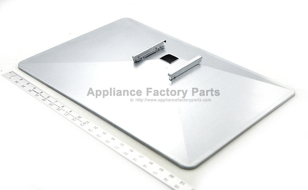 Part 3131ga527131 Appliance Factory Parts