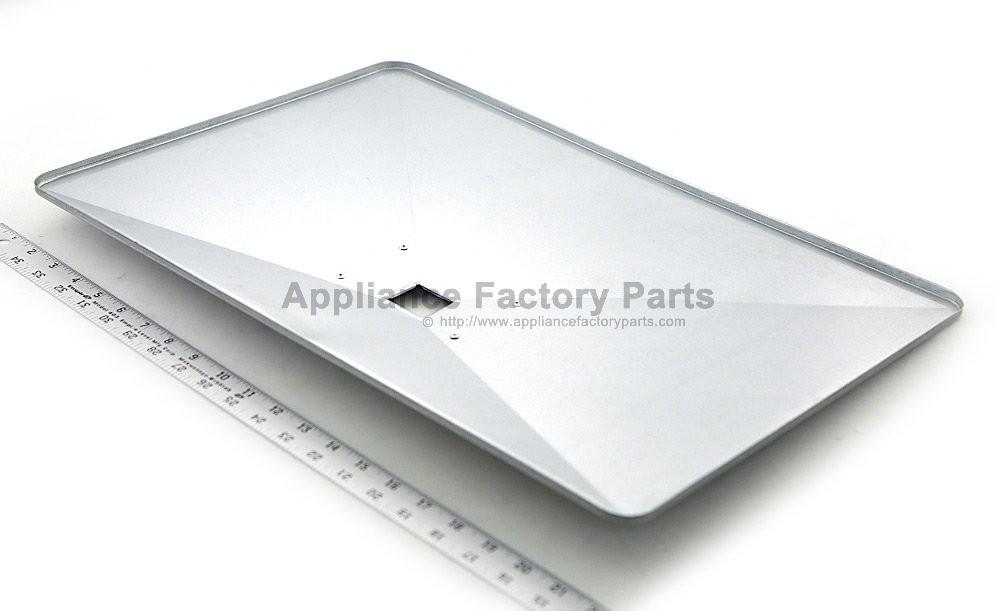 Part 3131ga527131 Appliance Factory Parts