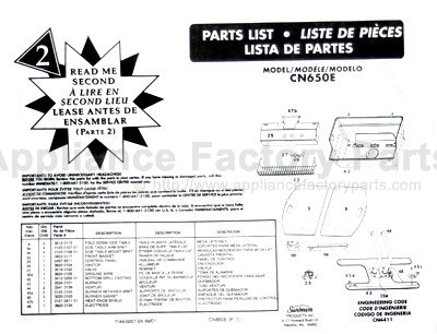 /images/products/1000/9563-1.jpg