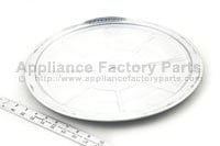 http://www.appliancefactoryparts.com/images/products/350/1041556-1.jpg