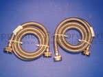 http://www.appliancefactoryparts.com/images/products/350/1042555-1.jpg