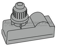http://www.appliancefactoryparts.com/images/products/350/1043293-1.jpg