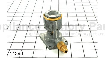 http://www.appliancefactoryparts.com/images/products/350/1048225-1.jpg