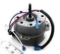 Motors And Blades Haier Parts Air Conditioners