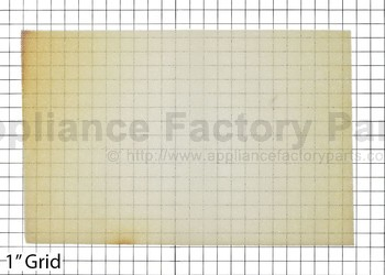 http://www.appliancefactoryparts.com/images/products/350/1069228-1.jpg
