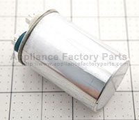 http://www.appliancefactoryparts.com/images/products/350/1069543-1.jpg