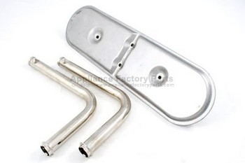 http://www.appliancefactoryparts.com/images/products/350/12555-1.jpg