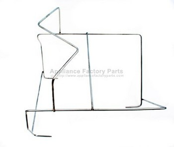 http://www.appliancefactoryparts.com/images/products/350/13030-1.jpg