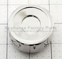 http://www.appliancefactoryparts.com/images/products/350/1316457-1.jpg
