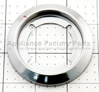http://www.appliancefactoryparts.com/images/products/350/1316458-1.jpg