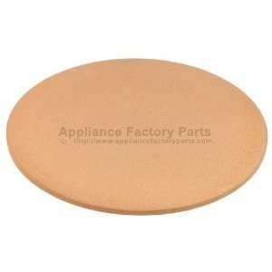 https://www.appliancefactoryparts.com/images/products/350/1338103-1.jpg