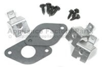 http://www.appliancefactoryparts.com/images/products/350/1349-1.jpg