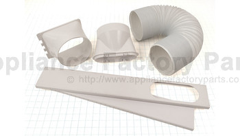 Parts For Mpn1 095cr Bb6 Everstar Air Conditioners