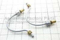 http://www.appliancefactoryparts.com/images/products/350/13829-1.jpg