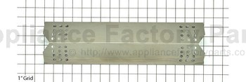 http://www.appliancefactoryparts.com/images/products/350/1392033-1.jpg