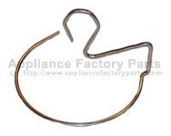 http://www.appliancefactoryparts.com/images/products/350/15094-1.jpg