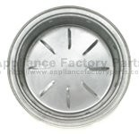 http://www.appliancefactoryparts.com/images/products/350/15229-1.jpg