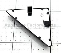 http://www.appliancefactoryparts.com/images/products/350/15306-1.jpg