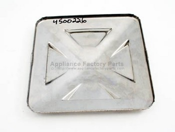 http://www.appliancefactoryparts.com/images/products/350/16137-1.jpg