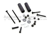 http://www.appliancefactoryparts.com/images/products/350/16611-1.jpg