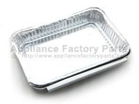 http://www.appliancefactoryparts.com/images/products/350/19110-1.jpg