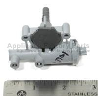 http://www.appliancefactoryparts.com/images/products/350/19234-1.jpg