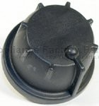 http://www.appliancefactoryparts.com/images/products/350/19871-1.jpg