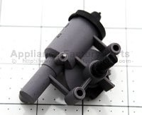 http://www.appliancefactoryparts.com/images/products/350/19960-1.jpg