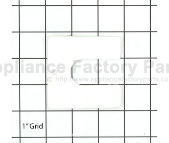 http://www.appliancefactoryparts.com/images/products/350/20117-1.jpg