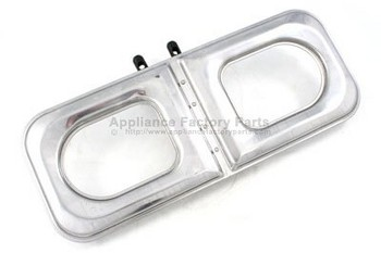http://www.appliancefactoryparts.com/images/products/350/20233-1.jpg