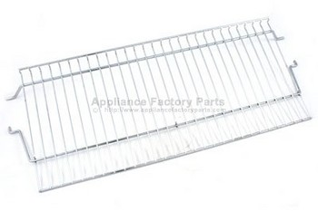http://www.appliancefactoryparts.com/images/products/350/20349-1.jpg