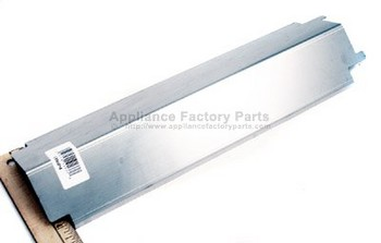 http://www.appliancefactoryparts.com/images/products/350/20679-1.jpg