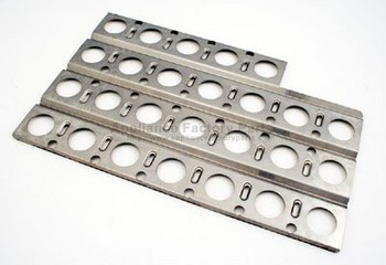 http://www.appliancefactoryparts.com/images/products/350/21193-1.jpg