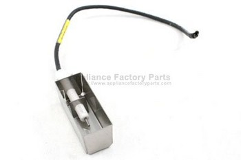 http://www.appliancefactoryparts.com/images/products/350/21848-1.jpg