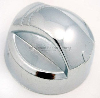 http://www.appliancefactoryparts.com/images/products/350/21853-1.jpg