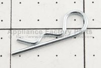 http://www.appliancefactoryparts.com/images/products/350/22160-1.jpg