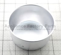 http://www.appliancefactoryparts.com/images/products/350/23098-1.jpg