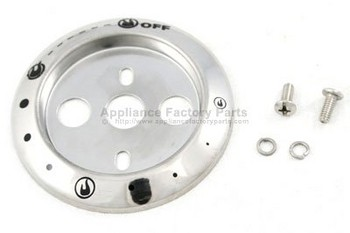 http://www.appliancefactoryparts.com/images/products/350/23226-1.jpg