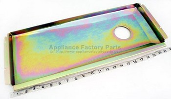 http://www.appliancefactoryparts.com/images/products/350/23315-1.jpg
