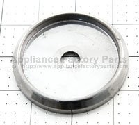 http://www.appliancefactoryparts.com/images/products/350/24319-1.jpg