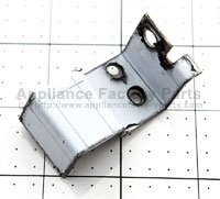 http://www.appliancefactoryparts.com/images/products/350/25418-1.jpg